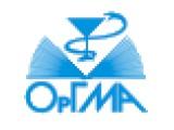 Логотип Научно-инновационный центр координации исследований ГБОУ ВПО ОрГМА Минздравсоцразвития России