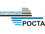 Ростов сеть рисунок