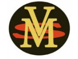 Логотип ViMax, творческая группа