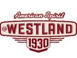 Логотип Westland, магазин одежды