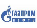 Логотип Газпромнефть-Снабжение, ООО