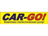 Логотип Транспортно – логистическая компания CAR- GO!, ООО «Карго Логистика»