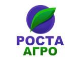 Логотип Роста Агро, ООО