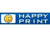 Логотип Хэппи Принт, ООО