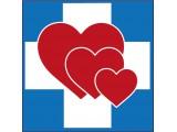 Логотип Кабинет ЛФК и спортивной медицины
