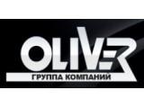 Логотип Компания Оливер