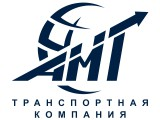 Логотип ООО Миртранс