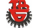Логотип ТД Беларусь