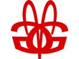 Логотип Gammagrafik Ltd.