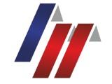 Логотип МетЛайн - собственное производство, гарантия низкой цены.