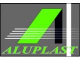 Логотип ПЛАСТИКОВЫЕ ОКНА REXAU