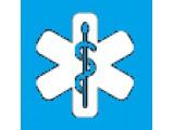 Логотип Доктор-косметолог Петр Лизунов