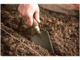 Логотип Компания Биогрунт предлагает плодородный грунт  для теплиц, сада, огорода