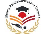 Логотип ИП Поздняков Вячеслав Анатольевич